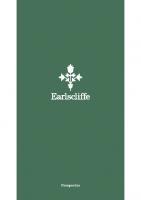 Earlscliffe